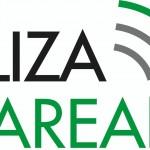 AMAZONIAKO SAREA Eliza Sarean egitasmoaren hirugarren topaketa