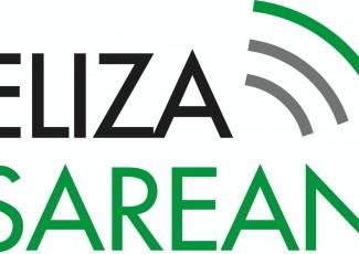 RED AMAZÓNICA Tercer Encuentro de Eliza Sarean