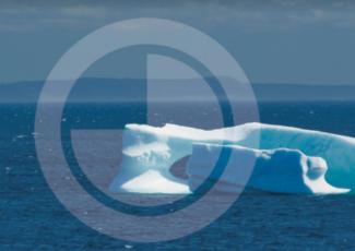 Hackathon Climático: Tu papel en la acción por el clima