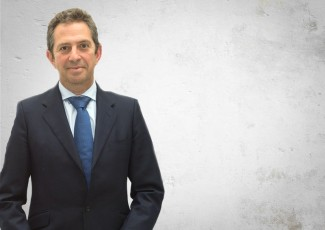 Los Almuerzos de Liderazgo con Íñigo López de Mesa, vicepresidente de la CEOE y presidente del Consejo de Administración de Rothschild & Co España