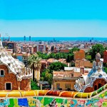 Deusto Business School will take part in the FIEP fair in Barcelona
