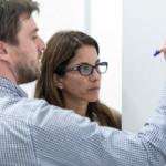Taller online: ¿Quieres aprender a gestionar mejor tus proyectos?