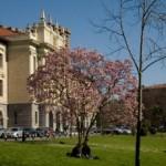 Taller: Medición de la eficiencia de los servicios públicos