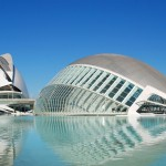 Deusto Business School and Deusto Law School will take part in the FIEP fair in Valencia