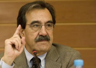 Conferencia: Economía y finanzas globales en 2020 con Emilio Ontiveros