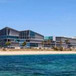 Deusto Business School y la Facultad de Derecho en Unitour Palma de Mallorca