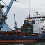 ELSA Deusto Maritime Event