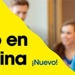 Information session on the Medicine degree in Madrid