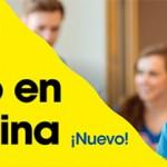 Sesión informativa del grado en Medicina en Madrid