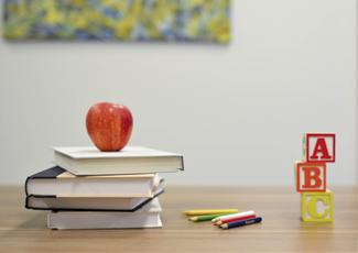Presentación: 'Plan de atención educativa para alumnado con altas capacidades intelectuales'