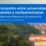 9th Meeting between Spanish and US Universities