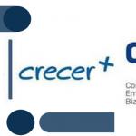 XXVIII Foro de inversión Crecer+ en colaboración con Cebek