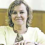 La Participación de España en la Fiscalía Europea Antifraude