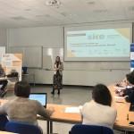 Necesidades sociales y stakeholders en la innovación y el emprendimiento social
