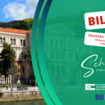Evento Schuman 2.0 Bilbao