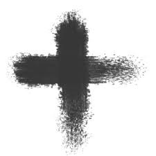 Eucaristía Miércoles de Ceniza