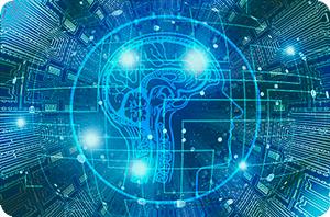 Desayunos Deusto Ingeniería. Ciencia de Datos e Inteligencia Artificial: nuevos retos