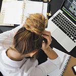 La gestión real de los riesgos psicosociales: propuestas del Observatorio