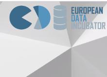 Proyecto European Data Incubador