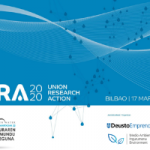 URA 2020: Union Research & Action