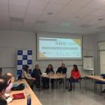 SIKE: La empresa social y su financiación