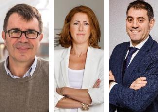 Webinar: Fomento del Emprendimiento en las corporaciones públicas y reguladas