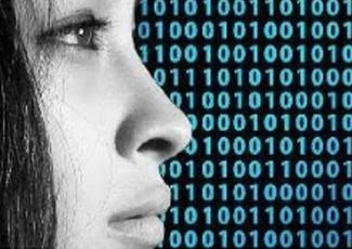 Análisis de noticias a través de Procesamiento de Lenguaje Natural: Un acercamiento desde los datos al tratamiento de las noticias sobre el COVID-19 empleando metodologías Big Data