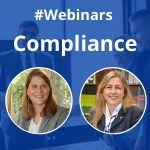 Compliance web-mintegiak | Lehia Zuzenbidea, arau hausteak eta arazoak ekiditeko oinarriak