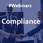 Webinars Compliance | Aplicaciones éticas y sostenibles: derechos fundamentales en tiempos del COVID 19