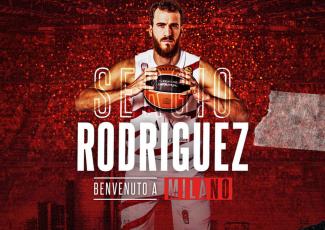 MASTERCLASS: Conversando con Sergio Rodríguez