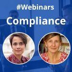 Webinars Compliance | Inclusive language