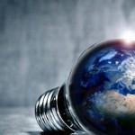 Webinar: Las nuevas geopolíticas de la energía tras la COVID-19