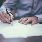 Incidencia del COVID en la contratación pública. Webinar