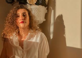#MusicPote. María Ruiz