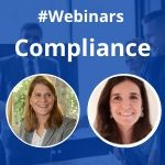 Compliance Webinars| Conflicts of interest, how to identify and manage them?