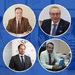 Webinar. Texto refundido, normas de contingencia, reformas y desarrollos esperados en materia concursal