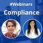¿Cómo evitar y prevenir el acoso en las organizaciones? | Webinars Compliance