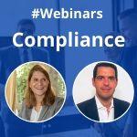 Pharma Compliance: buenas prácticas y experiencia trasladables a otras industrias | Webinars Compliance