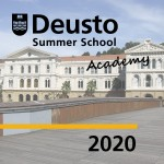 Deusto Summer School 2020 - Curriculum in a globalised world