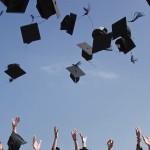 Bienvenida Derecho Alumni 2020