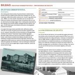 Visita guiada a la Universidad de Deusto. Jornadas Europeas de Patrimonio