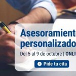 Asesoramiento personalizado - Executive Education