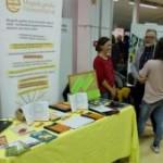 Economía Social y Solidaria: hacia un modelo económico social y medioambientalmente sostenible.
