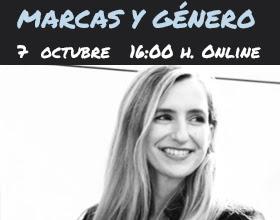 Jornadas motivacionales para estudiantes con Helena Marzo