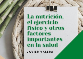 Masterclass: Nutrition, physical exercise and other important health factors