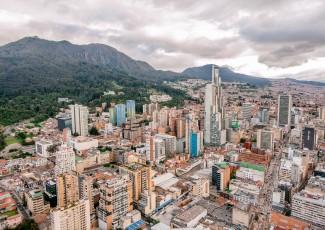 Deusto Business School participa en la feria virtual Access Masters Colombia