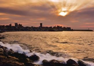 Deusto Business Schoolek Access Masters Líbano azoka birtualean parte hartuko du