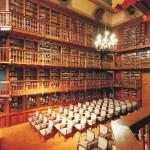 Defensa de la tesis doctoral de Andrea Khalfaoui titulada