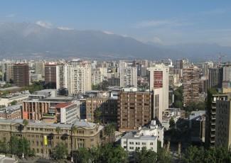 Deusto Business School participa en la feria virtual Access Masters Chile