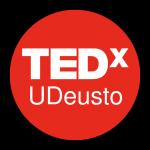 TEDxUDeustoSalón 2020 - EUSKARA SUSTATUZ!